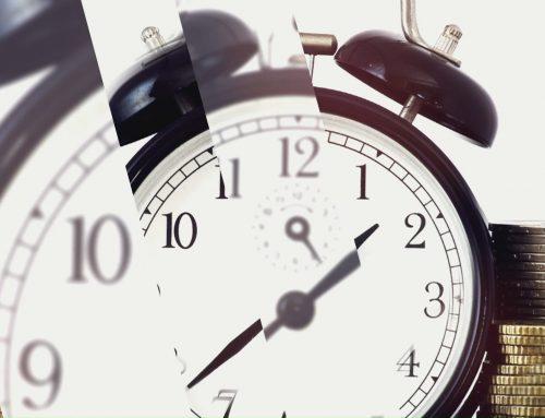 Technical FM Maintenance (Video)